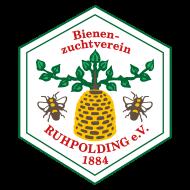 Bienenzuchtverein Ruhpolding e.V.